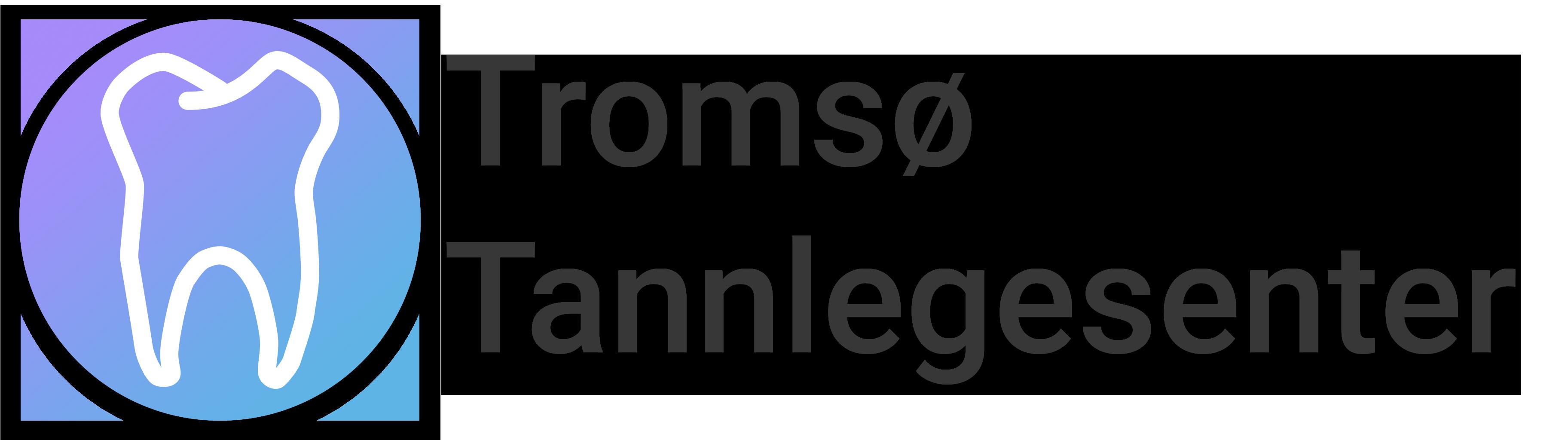 Tannlege Studentrabatt Tromsø
